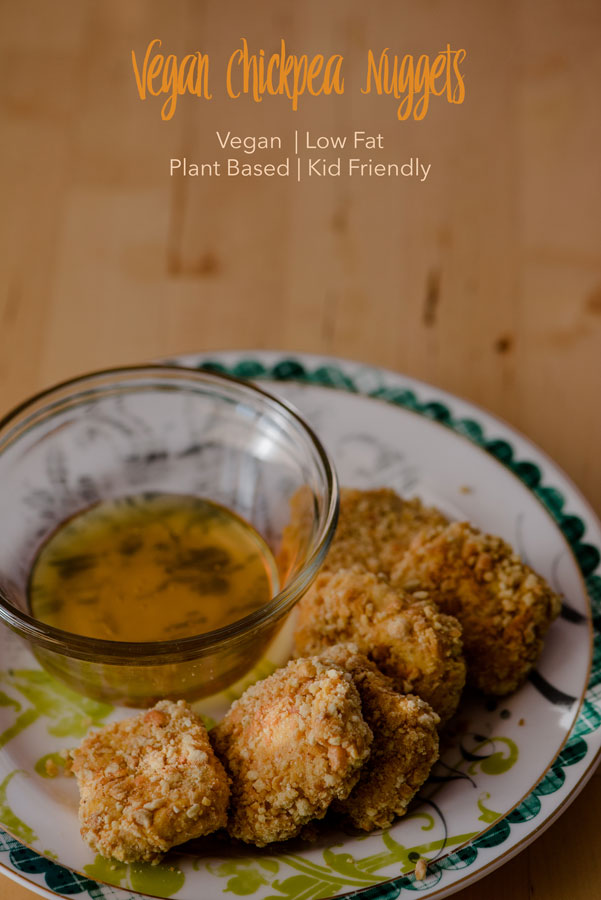 (label)-Chickpea-Nuggets-Vegan-Low-Fat-Kid-Friendly-Dinner-09.jpg