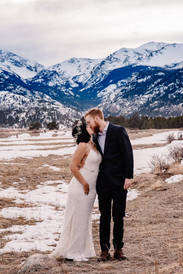 01-Rocky-Mountain-National-Park-Elopement-Photographer-Colorado-RMNP-Elope-Photographs-Kenia&Colt531.jpg