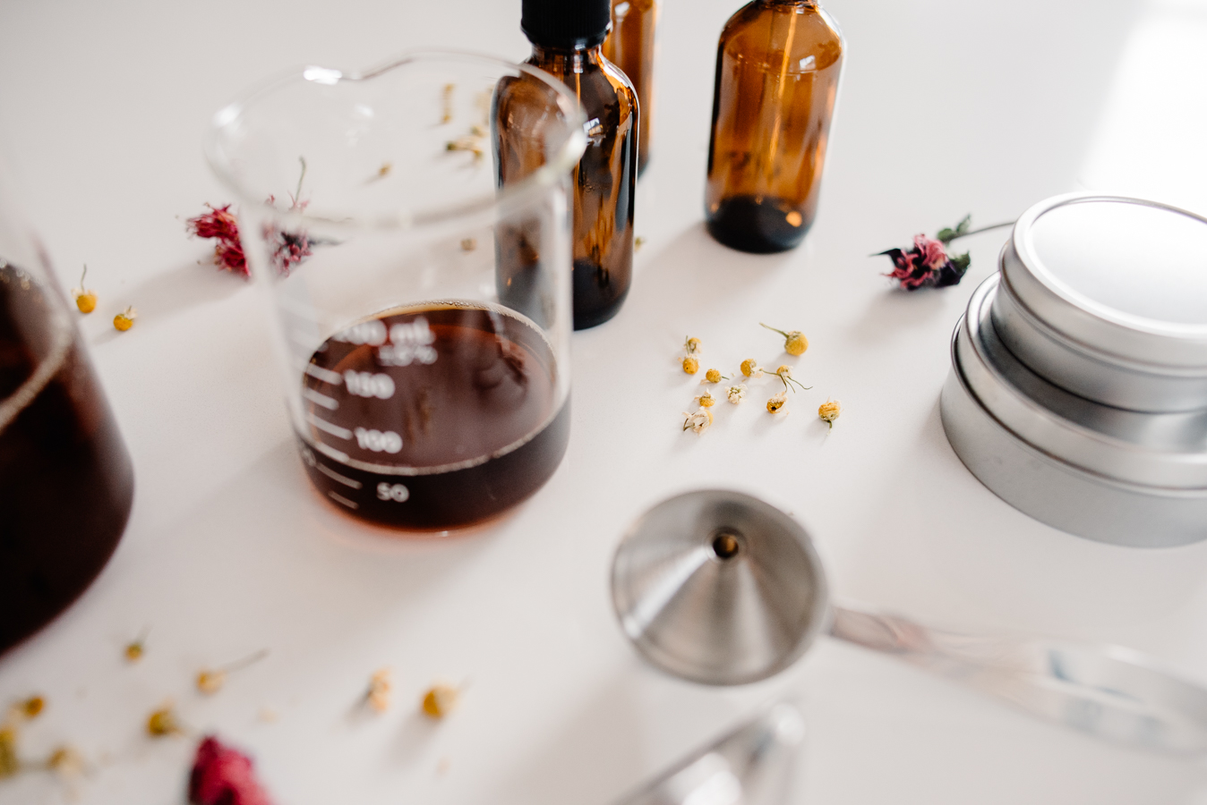 Denver Branding Photography {Besamim Apothecary Lifestyle Brand Photos} | Denver Colorado Small Business Photographer