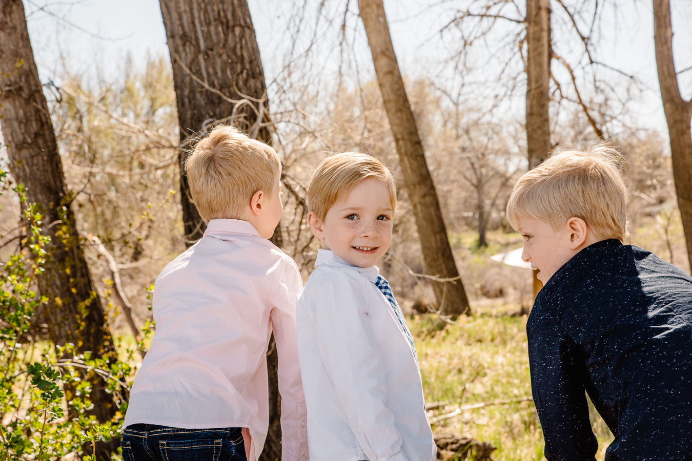 11-Schulz-April-Denver-Family-Lifestyle-Photographer-002.jpg