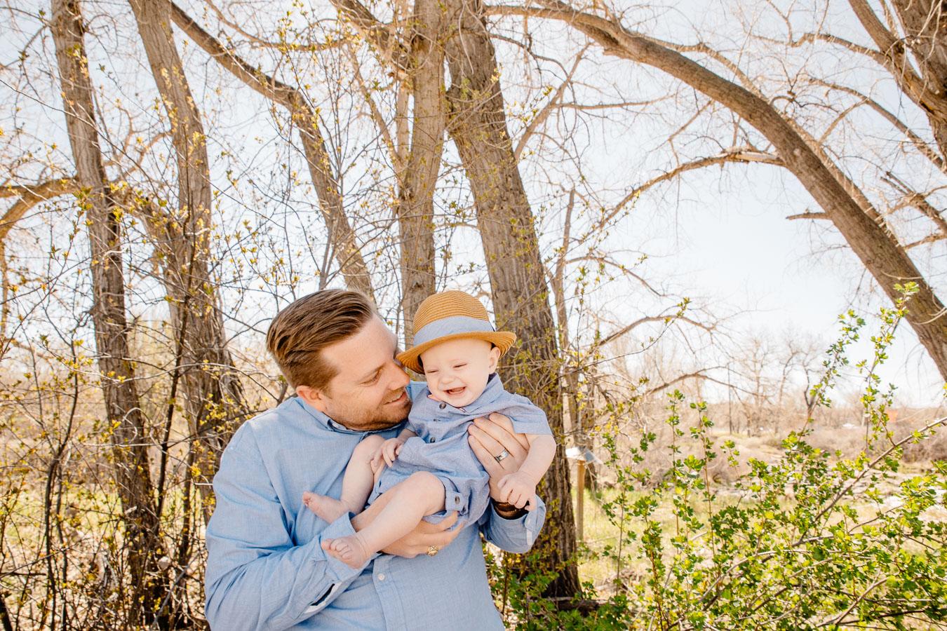 18-Schulz-April-Denver-Family-Lifestyle-Photographer-046.jpg