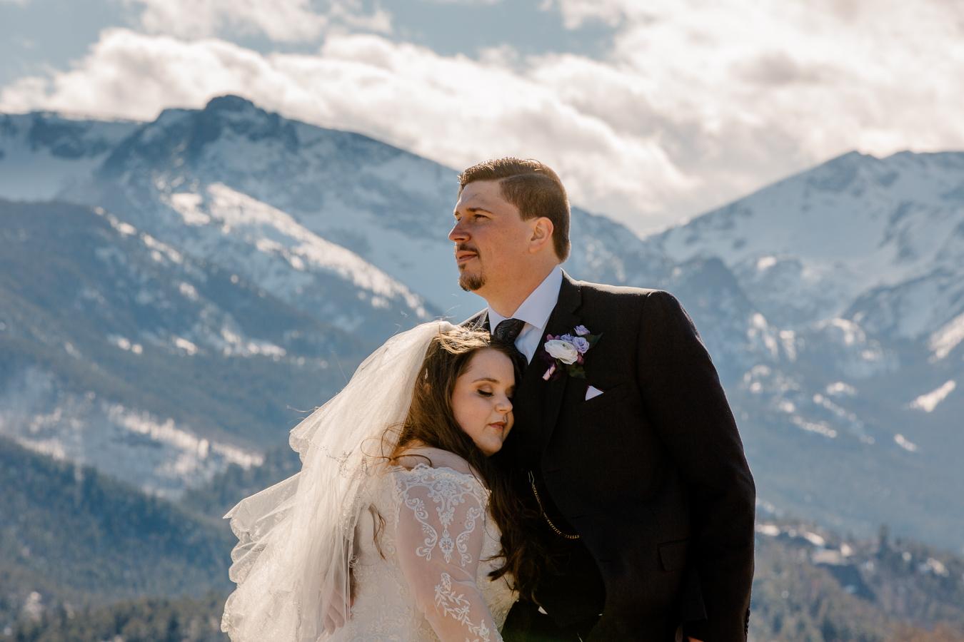 01-Black-Canyon-Inn-Wedding-Rocky-Mountain-National-Park-Wedding-Brea-Kyle-2019-April0344.jpg