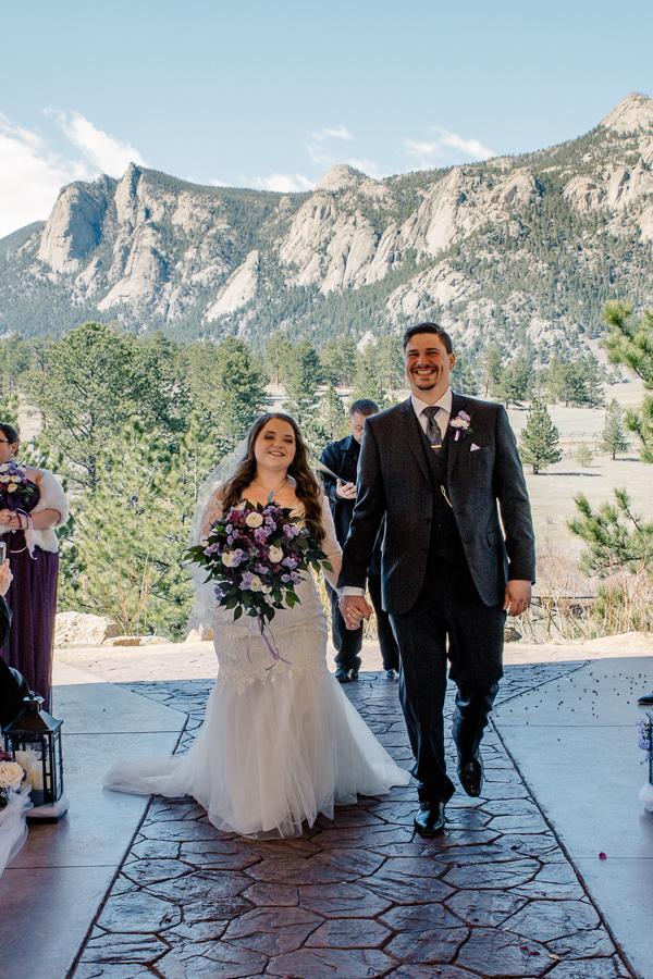 26-Black-Canyon-Inn-Wedding-Rocky-Mountain-National-Park-Wedding-Brea-Kyle-2019-April0179.jpg
