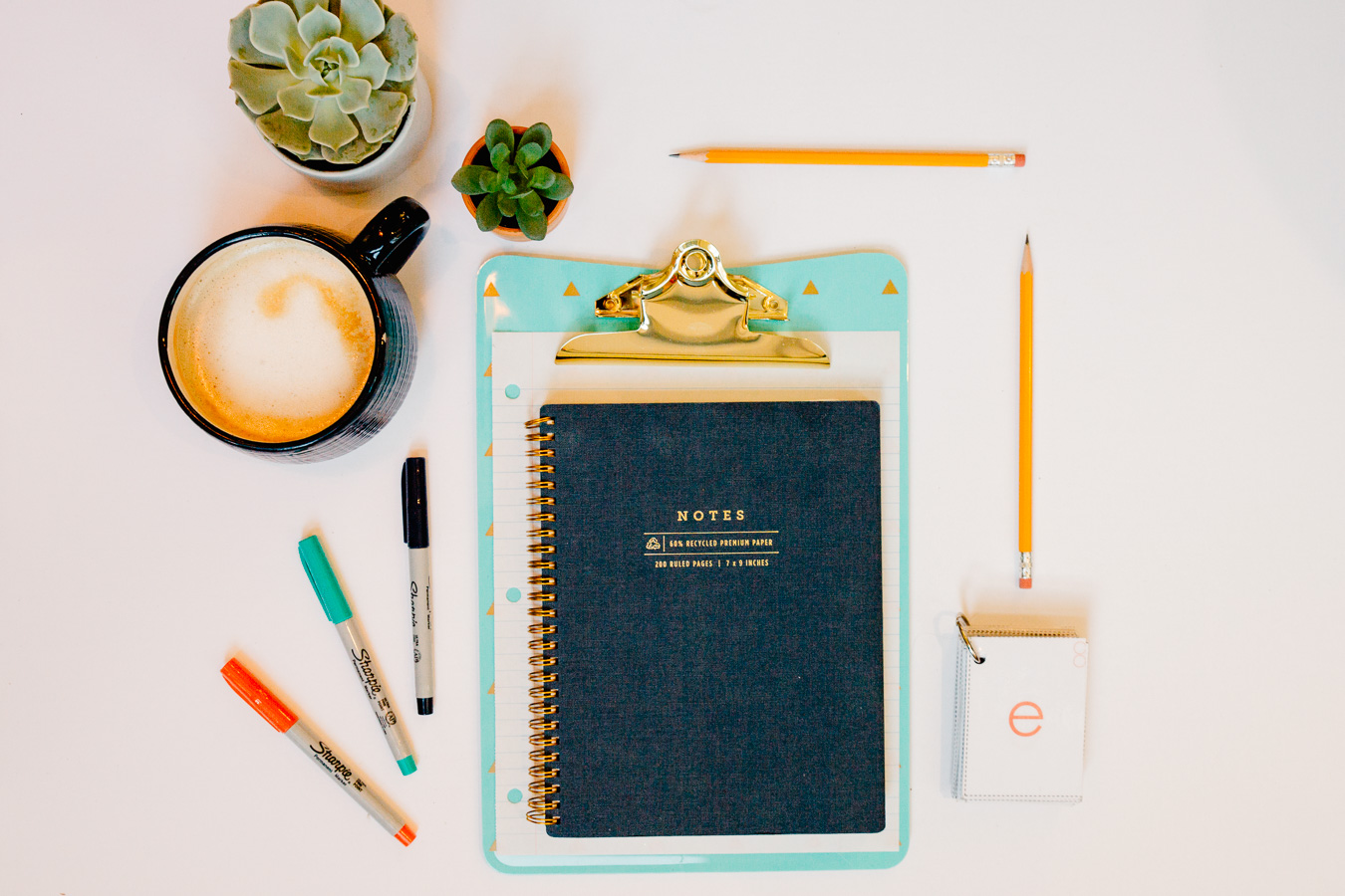 Denver Branding Photography {Ascend Learning Center | By Brittany} | Lifestyle Branding Denver Colorado Photographers