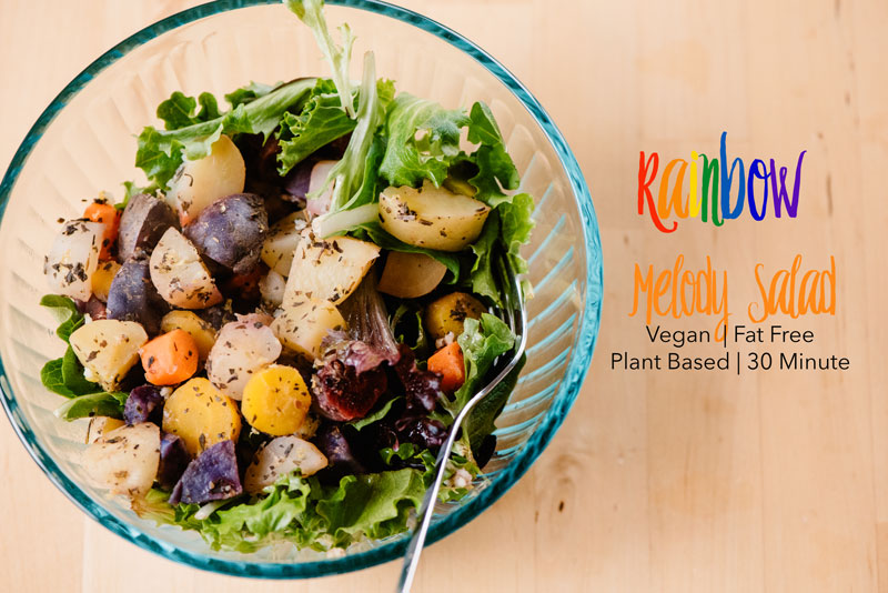 (label)-Rainbow-Potato-Basil-Melody-Salad-04.jpg