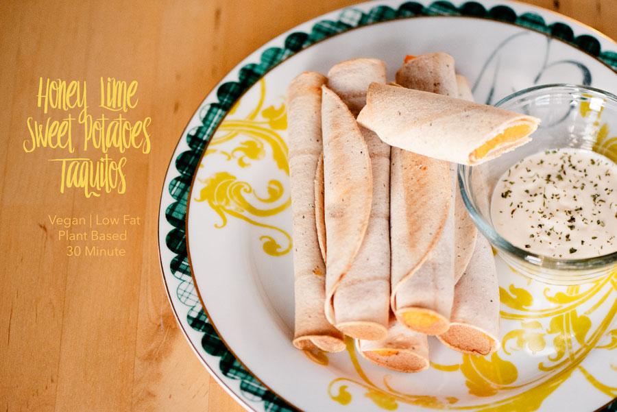 (label)-Honey-Lime-Sweet-Potatoe-Taquitos-Denver-Branding-Photographer08.jpg