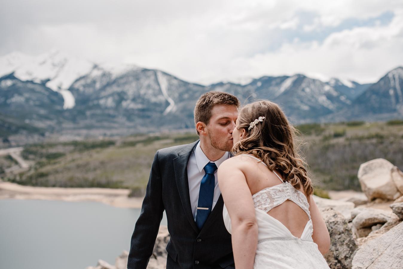 13-Sapphire-Point-Wedding-Photos-Aubrey&Gabe-Colorado-Mountain-Elopement-Photos-383.jpg