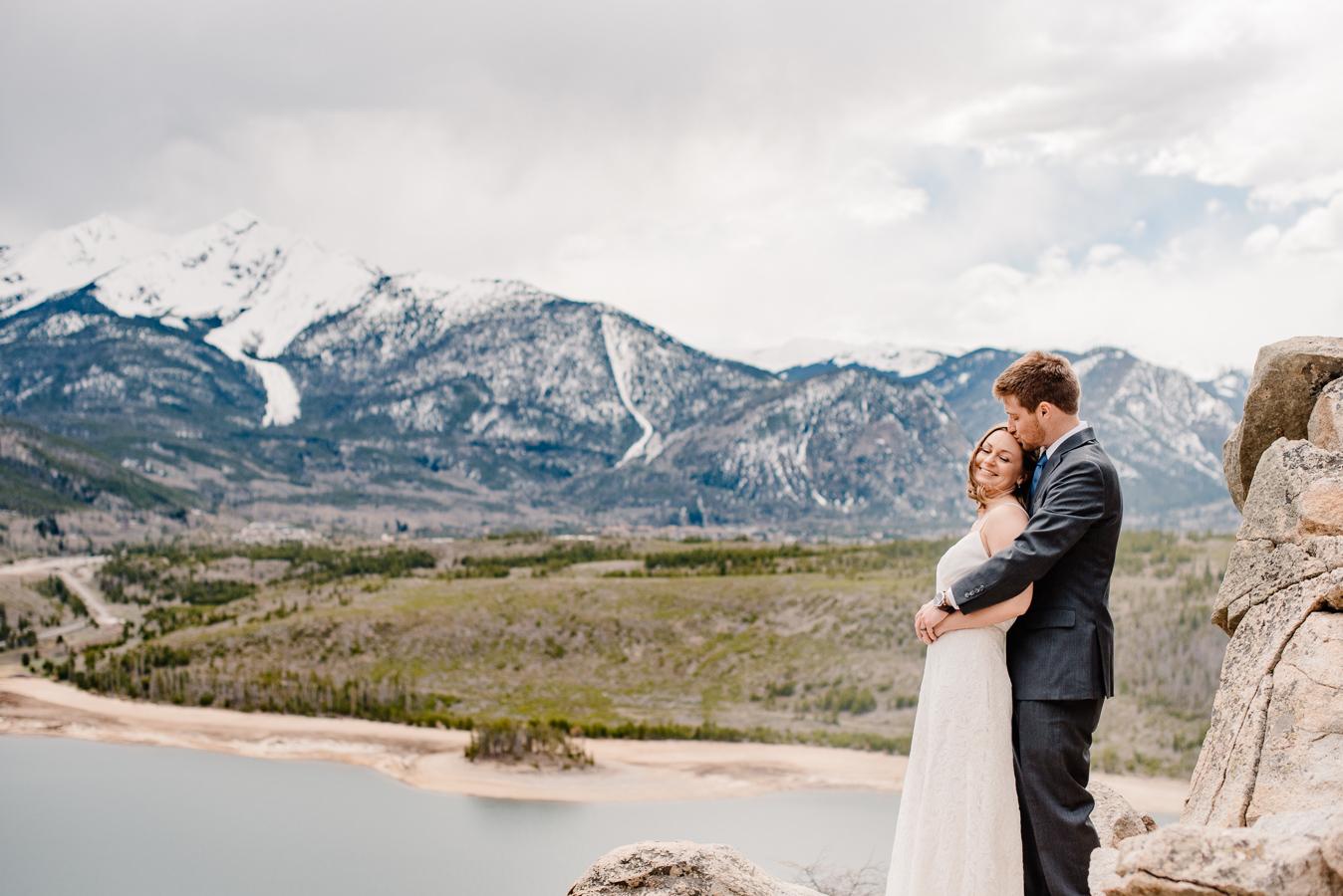 14-Sapphire-Point-Wedding-Photos-Aubrey&Gabe-Colorado-Mountain-Elopement-Photos-404.jpg