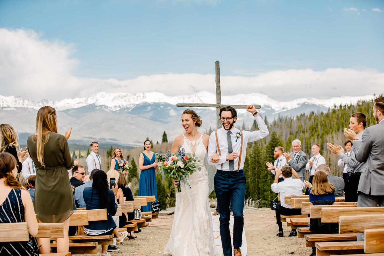 01-snow-mountain-ranch-winter-park-colorado-mountain-wedding-nathan-kayla-1028.jpg