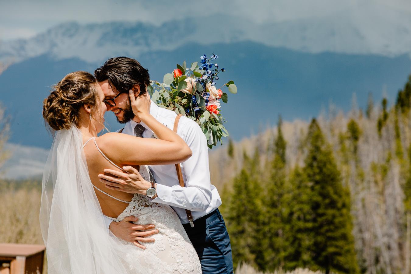 11-snow-mountain-ranch-winter-park-colorado-mountain-wedding-nathan-kayla-0683.jpg