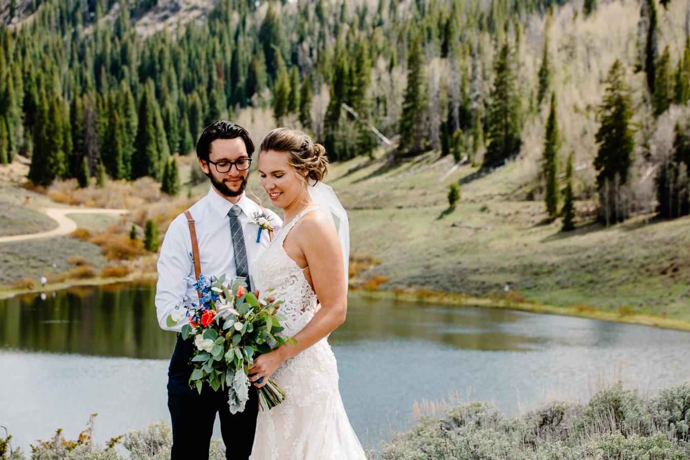 10-snow-mountain-ranch-winter-park-colorado-mountain-wedding-nathan-kayla-0655.jpg