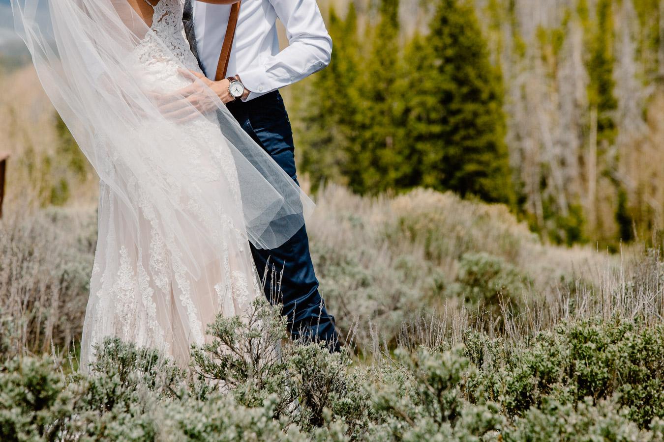 12-snow-mountain-ranch-winter-park-colorado-mountain-wedding-nathan-kayla-0686.jpg
