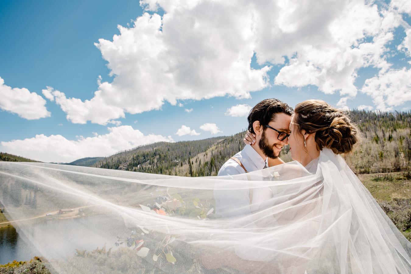 13-snow-mountain-ranch-winter-park-colorado-mountain-wedding-nathan-kayla-0714.jpg