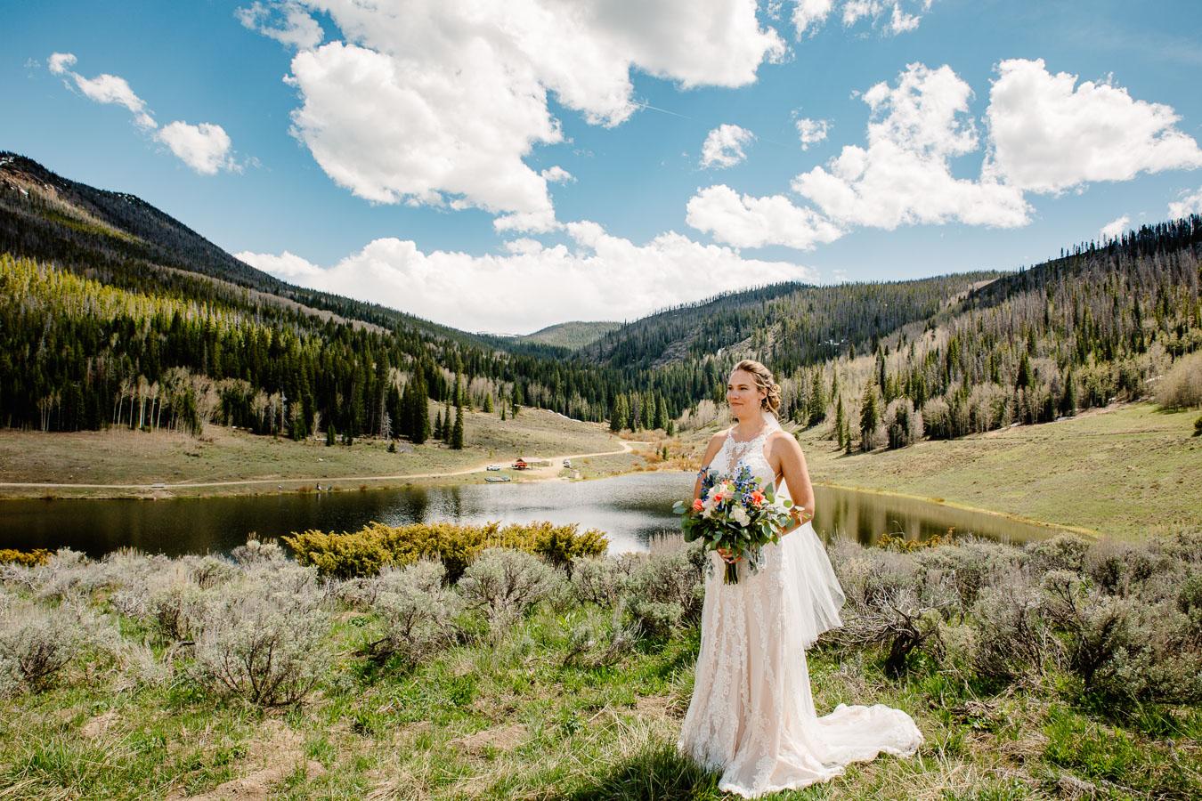 14-snow-mountain-ranch-winter-park-colorado-mountain-wedding-nathan-kayla-0750.jpg
