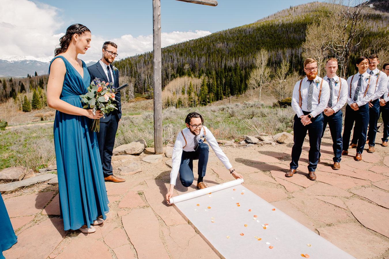 15-snow-mountain-ranch-winter-park-colorado-mountain-wedding-nathan-kayla-0840.jpg
