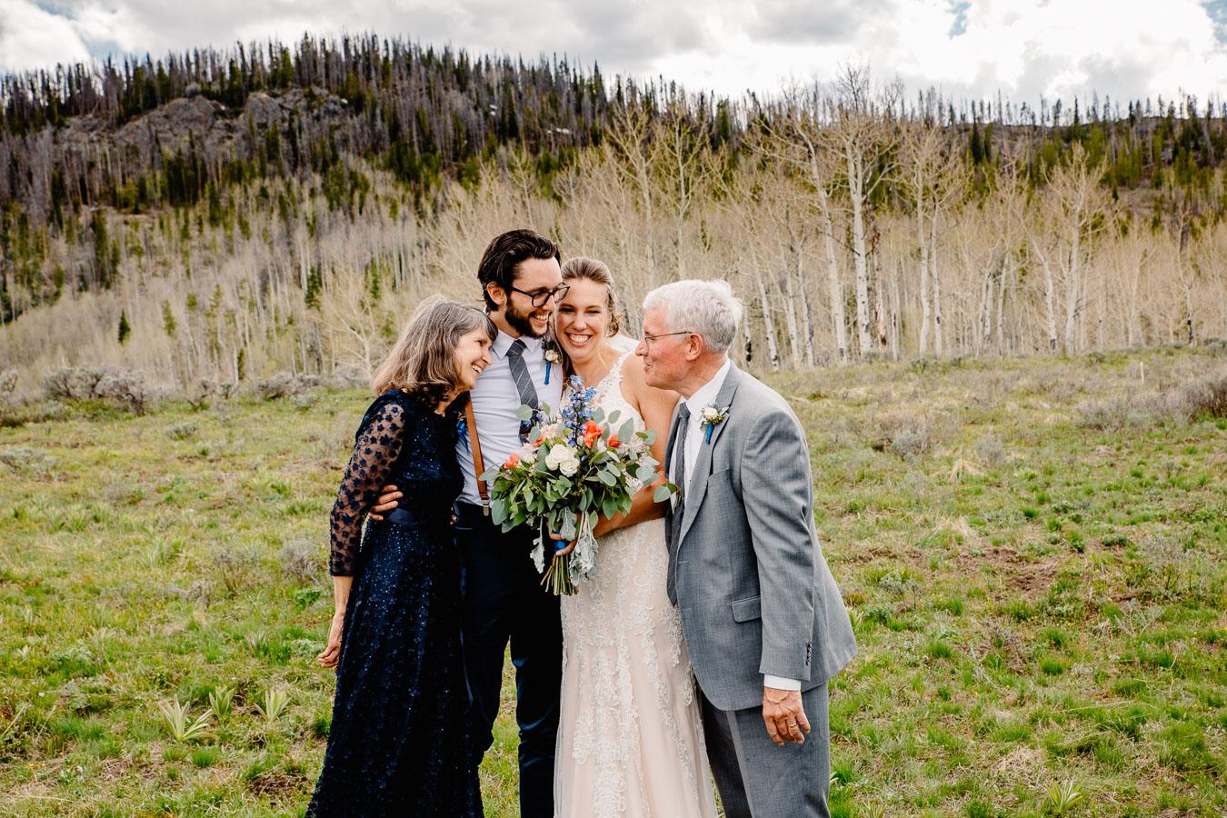 23-snow-mountain-ranch-winter-park-colorado-mountain-wedding-nathan-kayla-1145.jpg