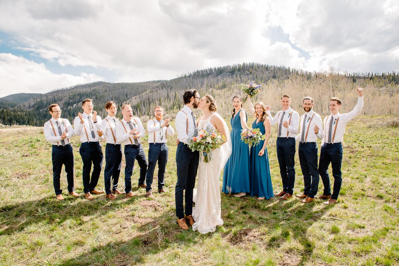 24-snow-mountain-ranch-winter-park-colorado-mountain-wedding-nathan-kayla-1279.jpg