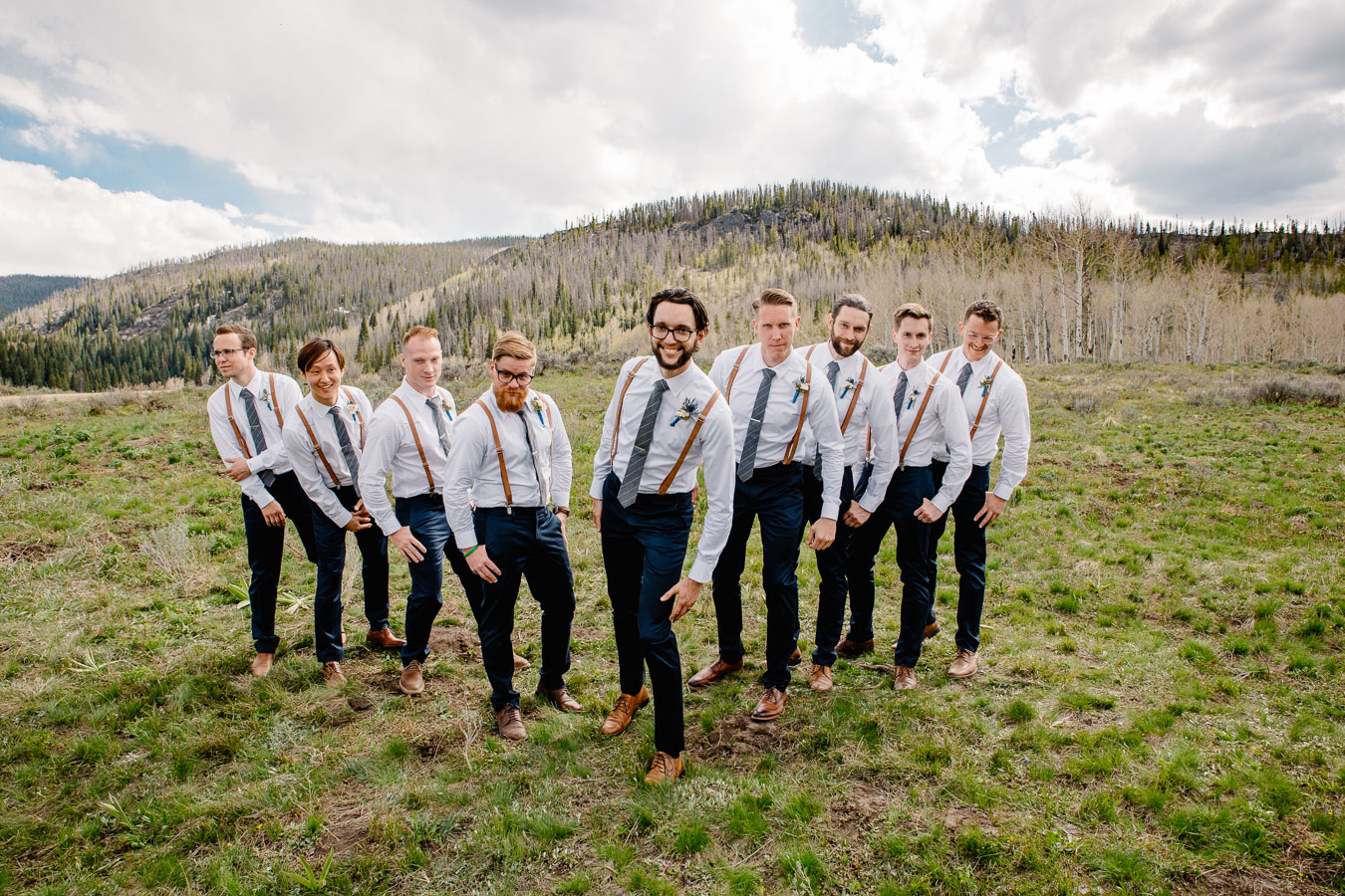 25-snow-mountain-ranch-winter-park-colorado-mountain-wedding-nathan-kayla-1307.jpg