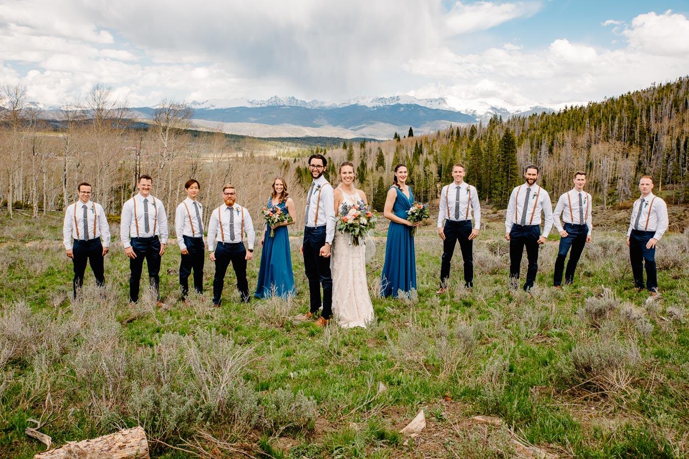 26-snow-mountain-ranch-winter-park-colorado-mountain-wedding-nathan-kayla-1334.jpg