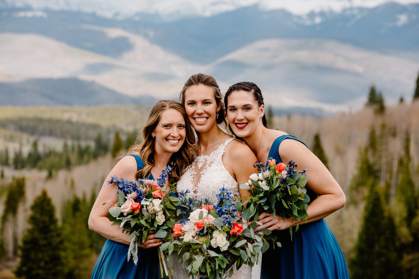 28-snow-mountain-ranch-winter-park-colorado-mountain-wedding-nathan-kayla-1357.jpg