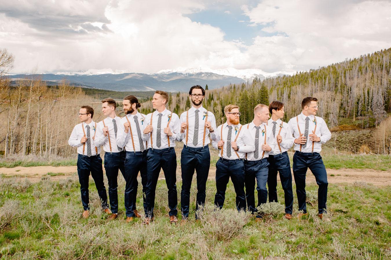 30-snow-mountain-ranch-winter-park-colorado-mountain-wedding-nathan-kayla-1506.jpg