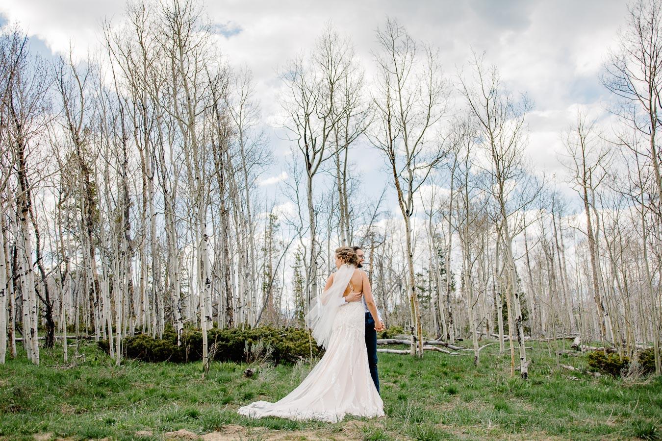 31-snow-mountain-ranch-winter-park-colorado-mountain-wedding-nathan-kayla-3373.jpg
