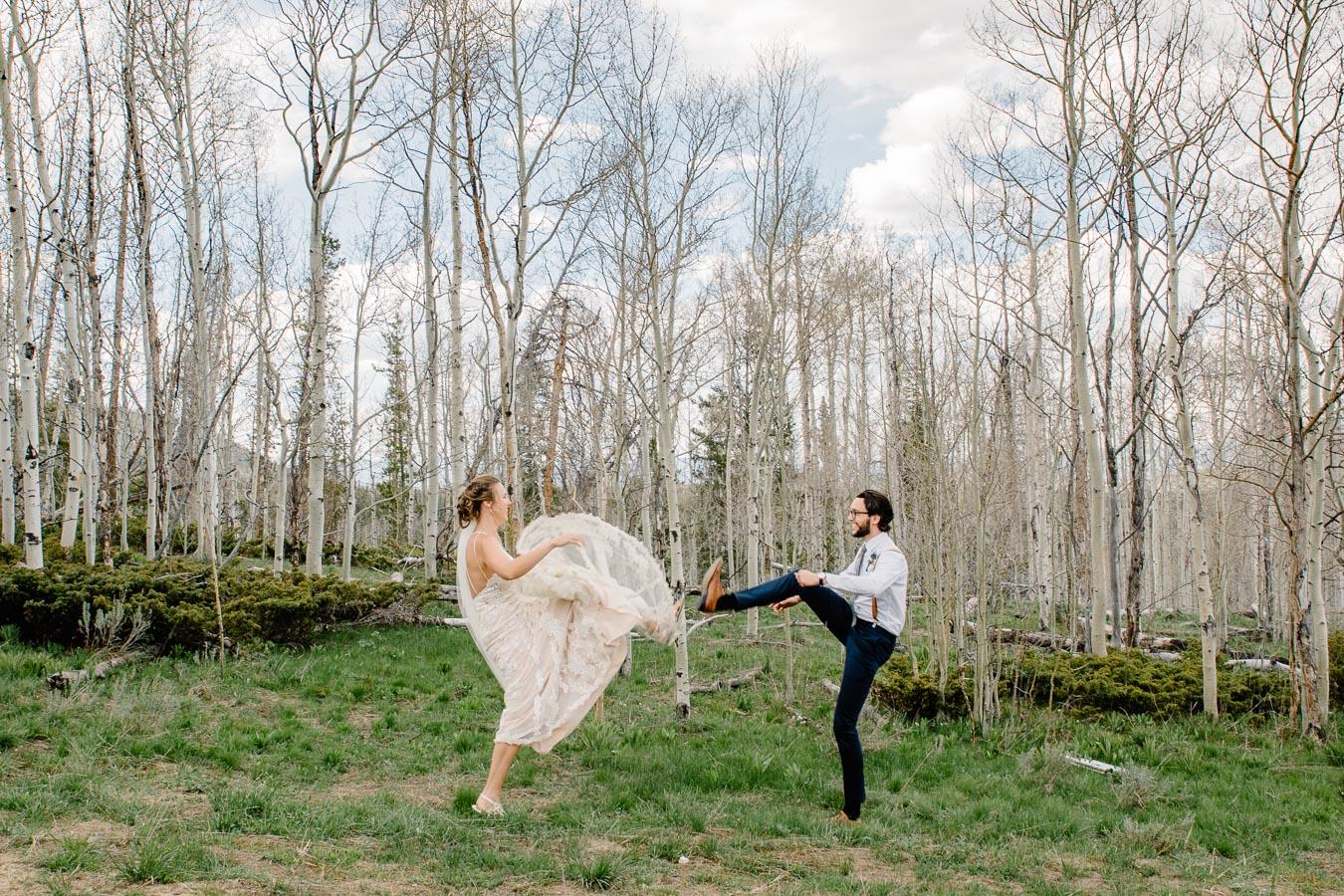 32-snow-mountain-ranch-winter-park-colorado-mountain-wedding-nathan-kayla-1823.jpg