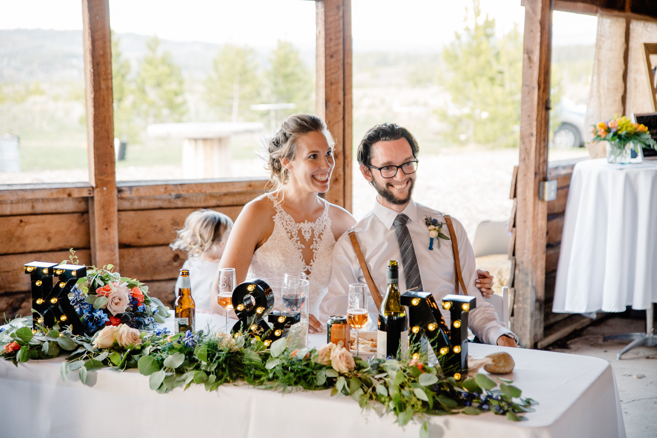 34-snow-mountain-ranch-winter-park-colorado-mountain-wedding-nathan-kayla-2049.jpg