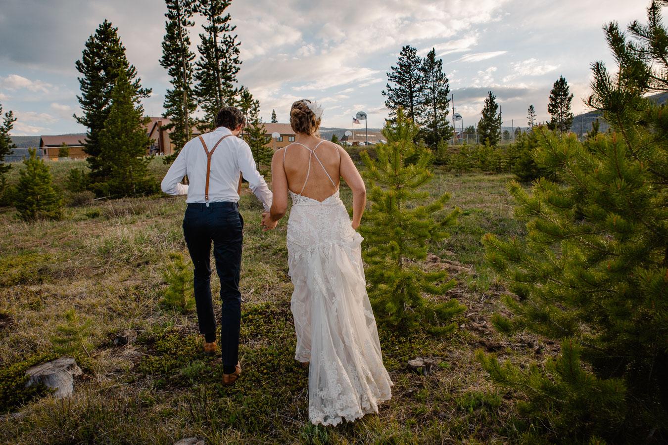 36-snow-mountain-ranch-winter-park-colorado-mountain-wedding-nathan-kayla-2238.jpg