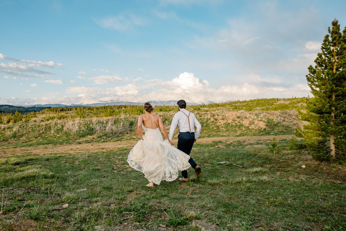 40-snow-mountain-ranch-winter-park-colorado-mountain-wedding-nathan-kayla-2309.jpg