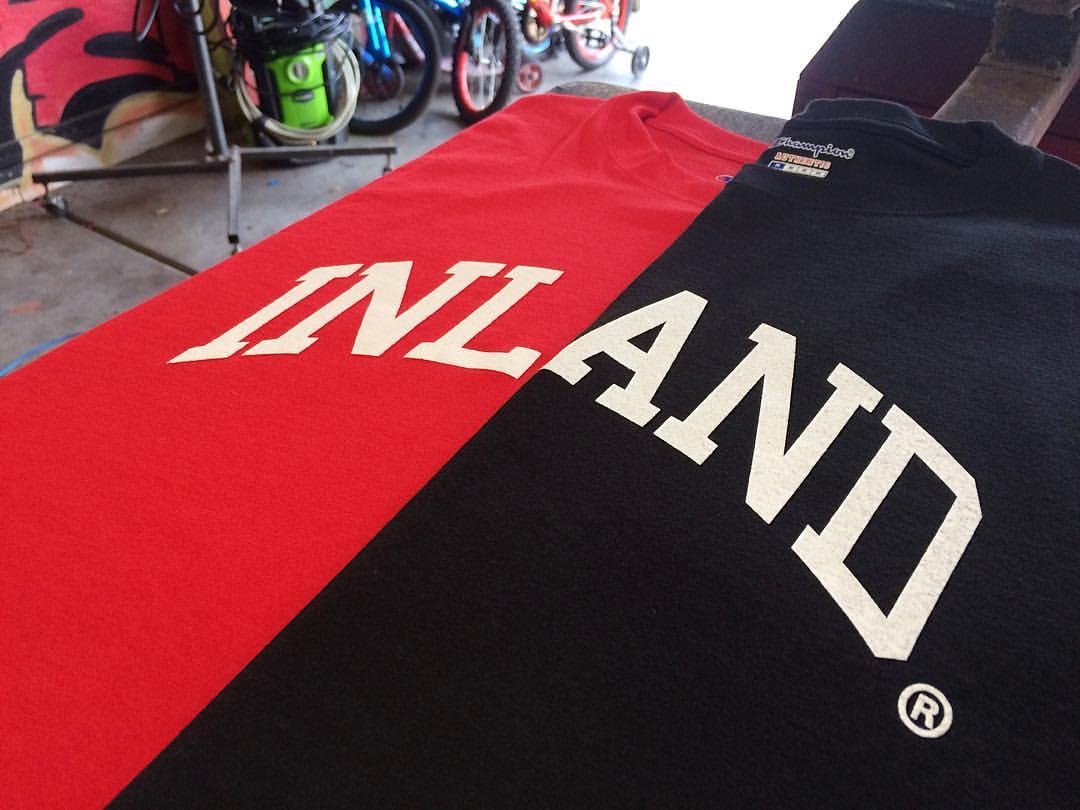 Inland2.jpg
