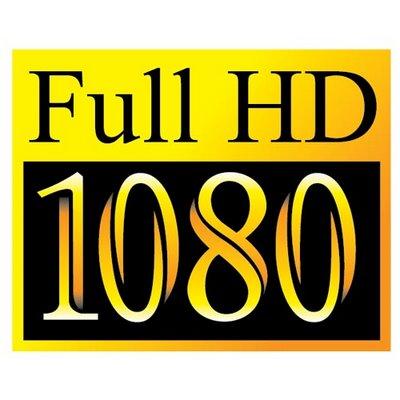 1080p-full-hd.jpg