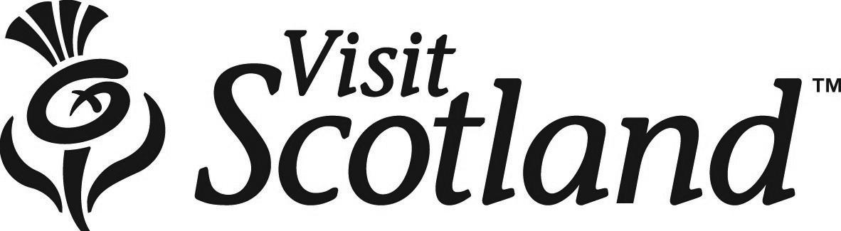 visitscotland bw.jpg