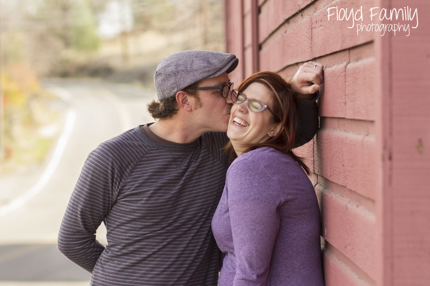How to be happy...daily   Placerville-Family-Photographer
