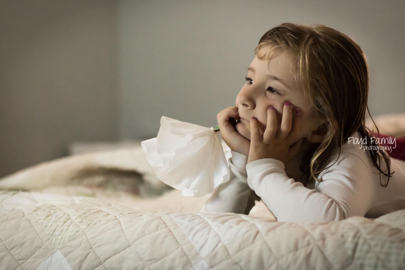 Movie marathons with your kids this summer-Placerville-Children-Photographer