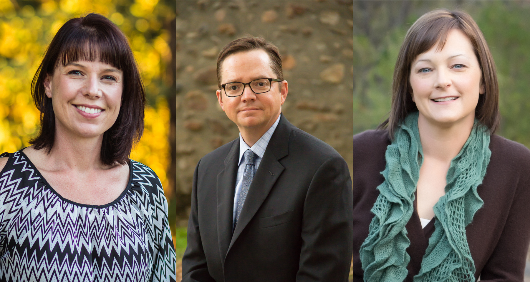 headshot photos for business | Placerville Everyday Photos