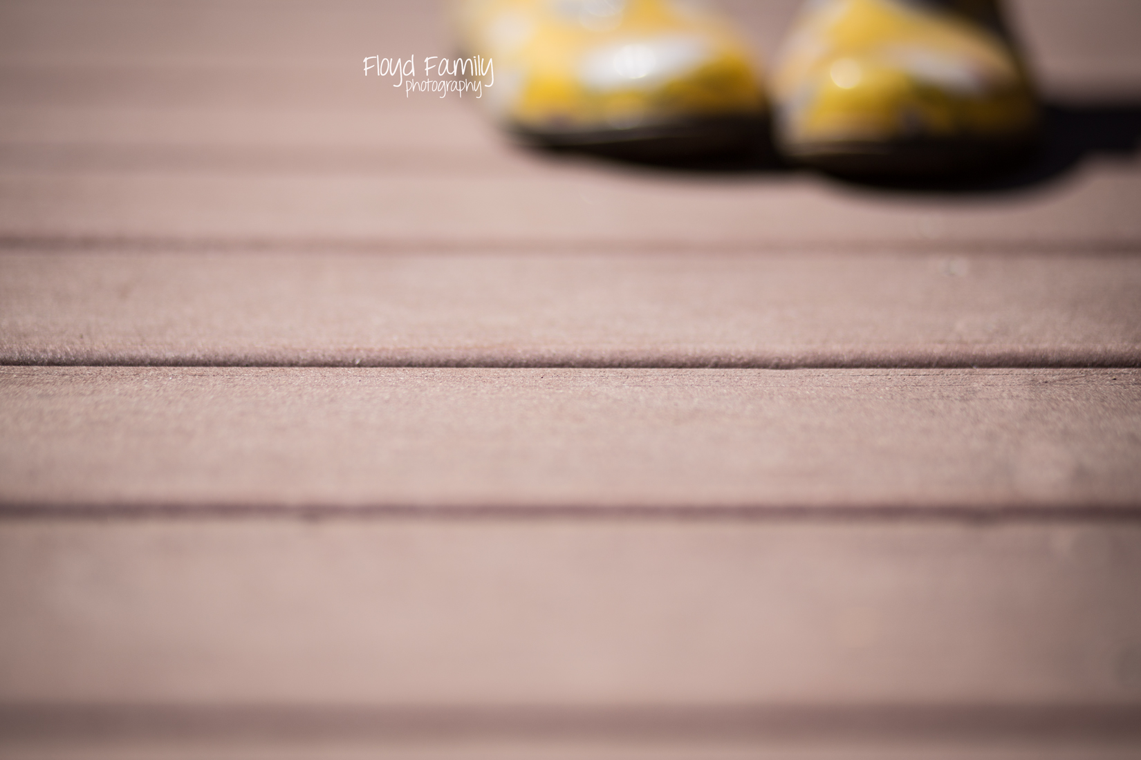 chicken boots on the deck | Placerville Family Documentary Portraits
