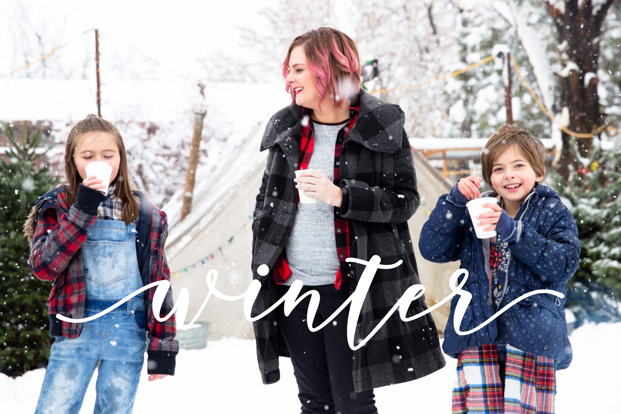 winter family photos boise.png