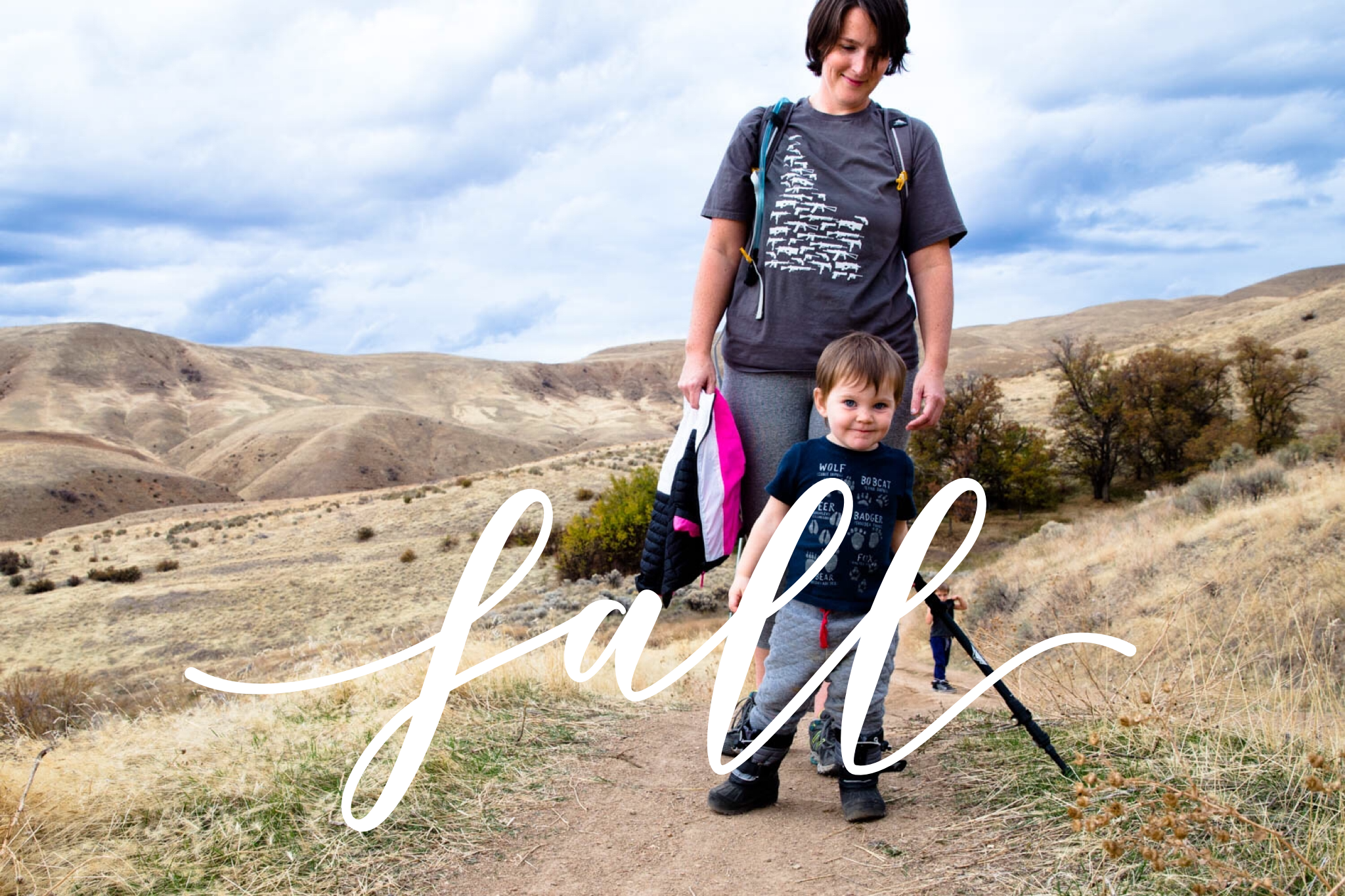 fall family photos boise.png