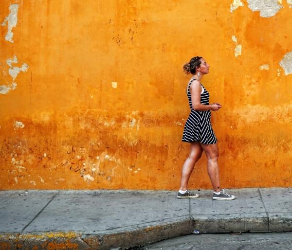 Photo by  Maarten van den Heuvel on  Unsplash