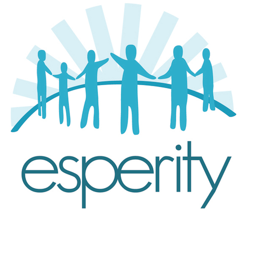 esperity logo.jpeg