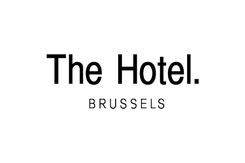 The-Hotel-Brussels-Logo.png