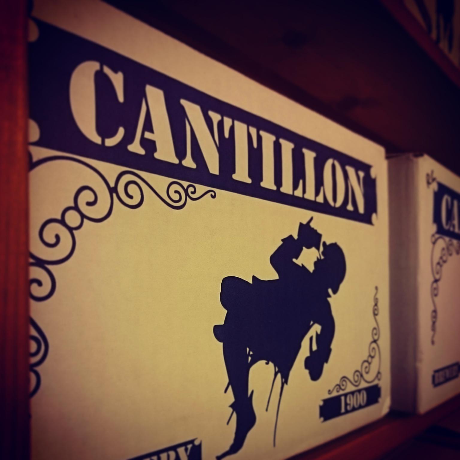 Cantillon Logo.jpg