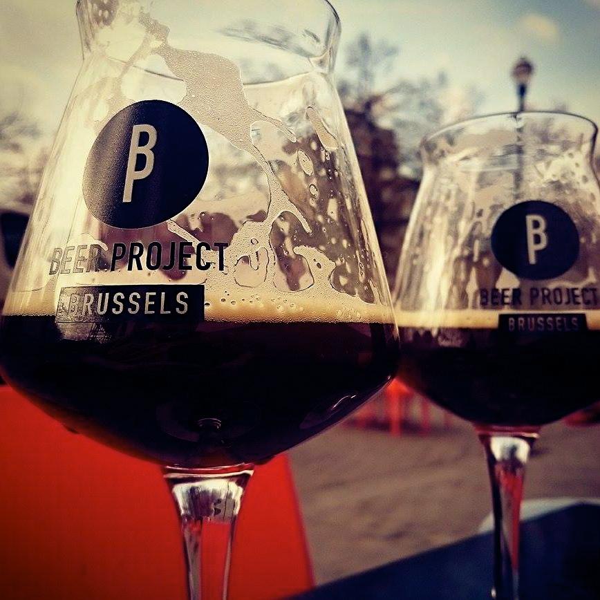 Dark Sister Beer Project.jpg