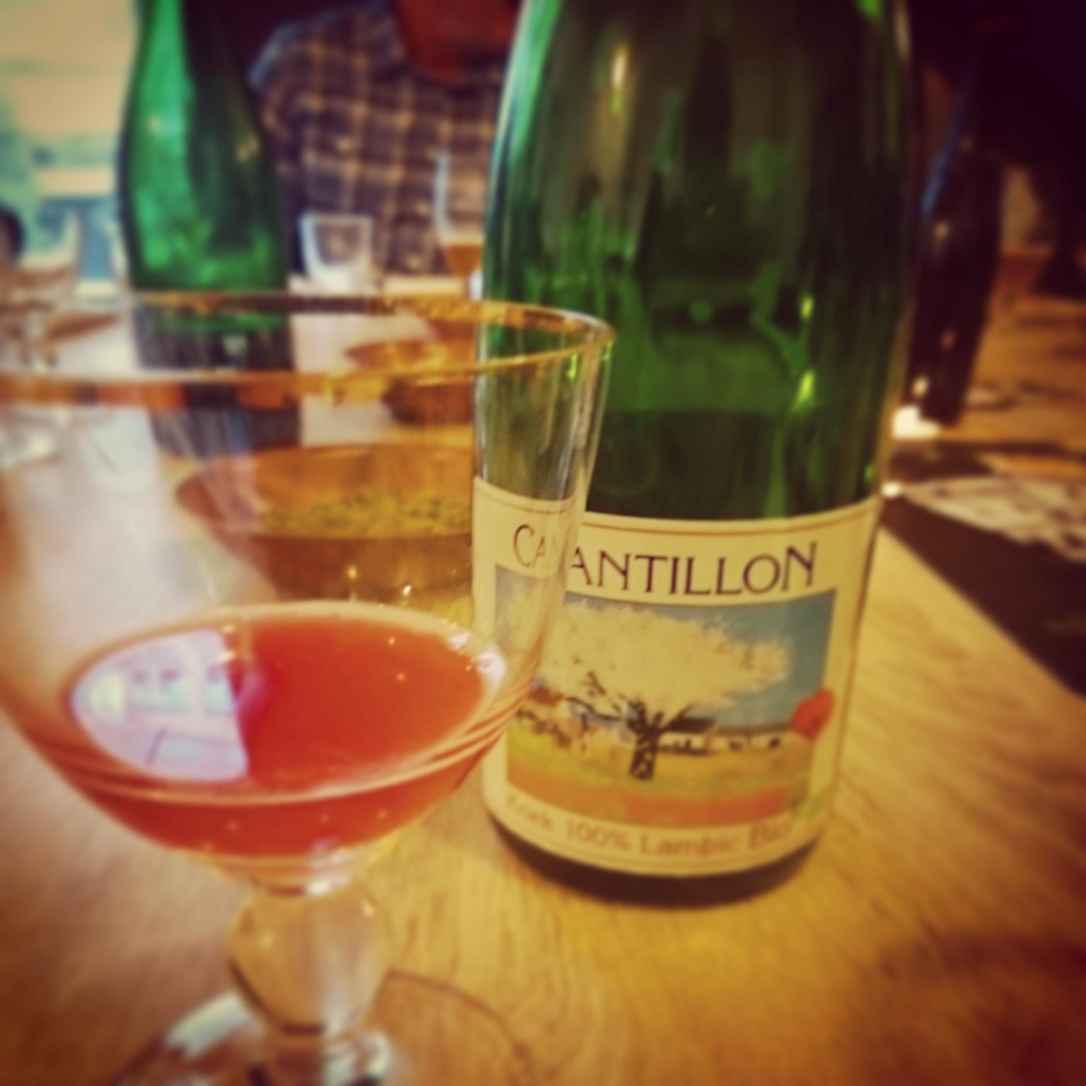 Cantillon Kriek.jpg