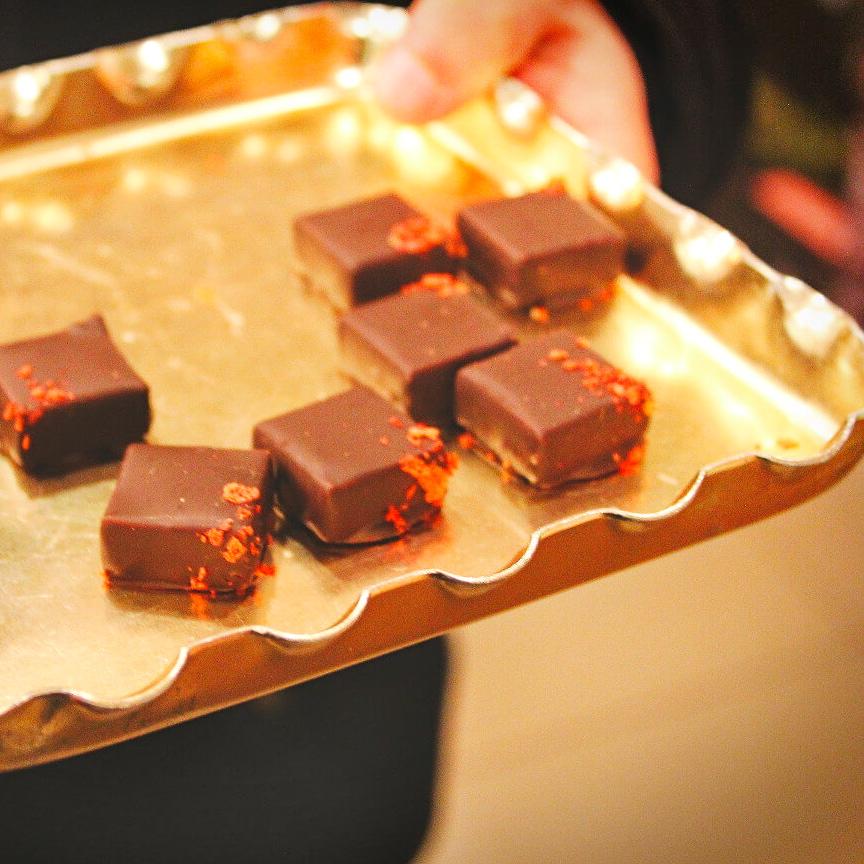 Chocolate tasting.jpg