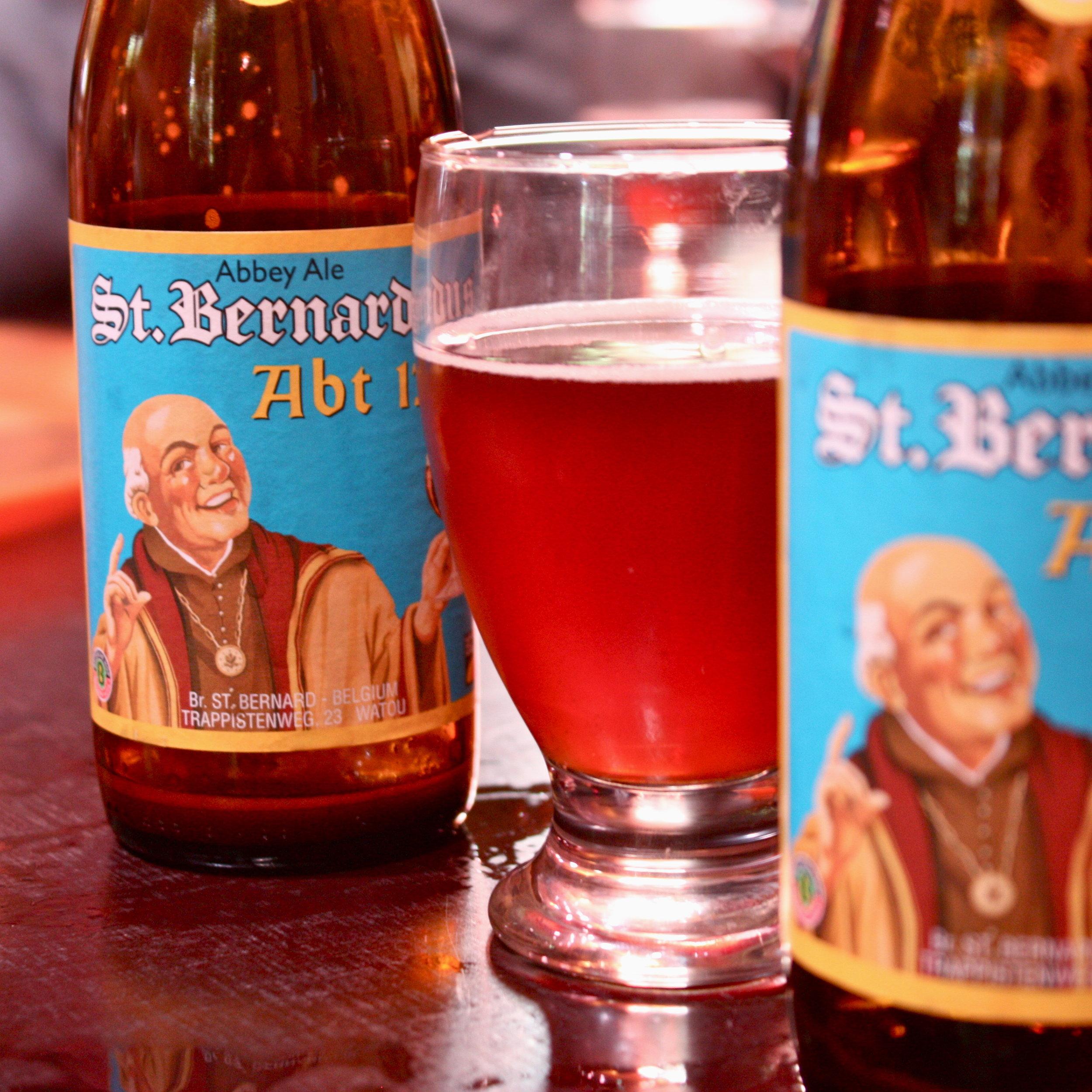 St Bernardus 12.JPG