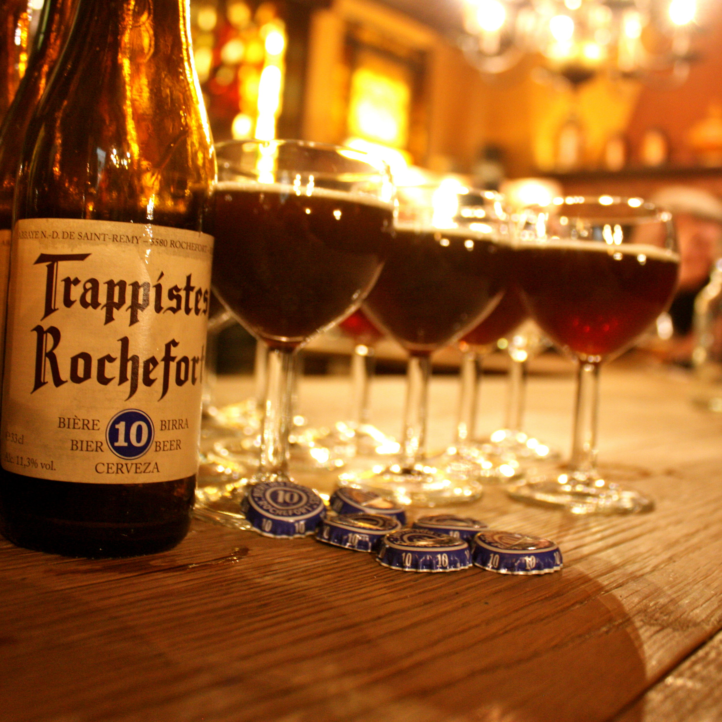 Rochefort 10.JPG