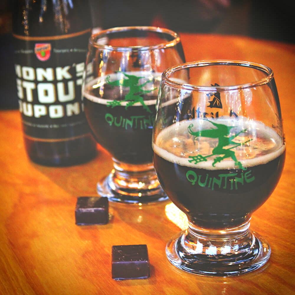Beer and chocolate pairing.jpg