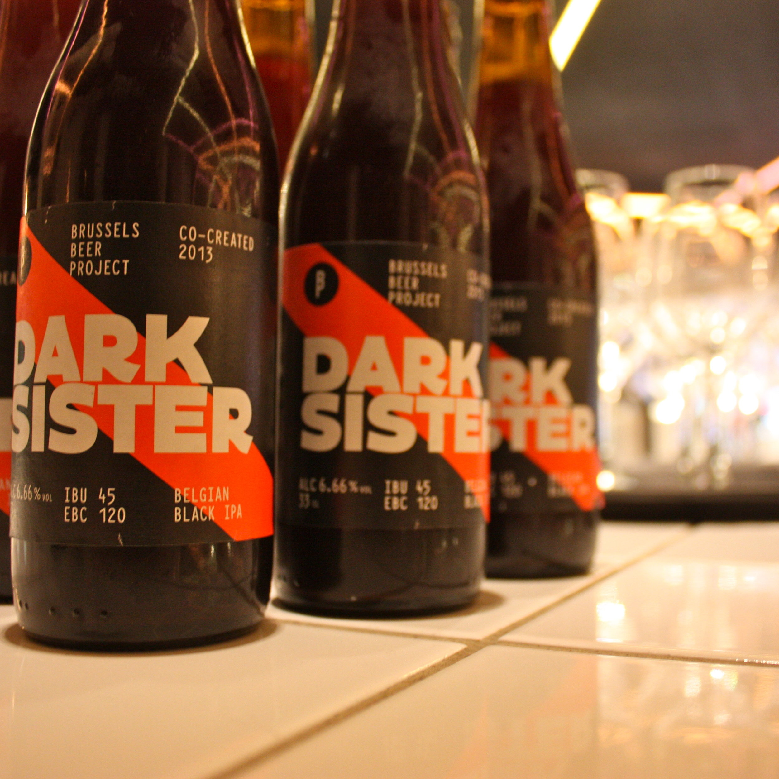 Dark Sister bottles.JPG